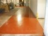 epoxy-floor1