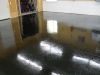 floor-epoxy-hackman-house-003