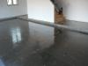 piper-floor-002