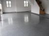 piper-floor-005