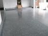 piper-floor-008